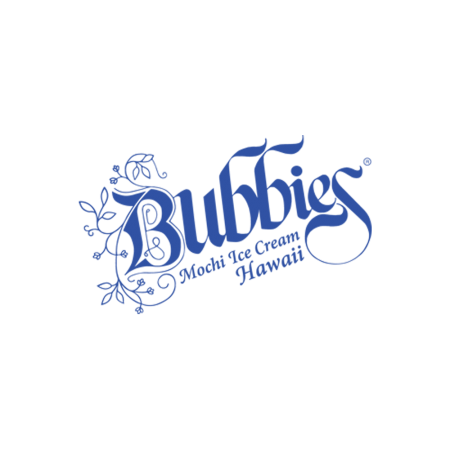 Bubbies